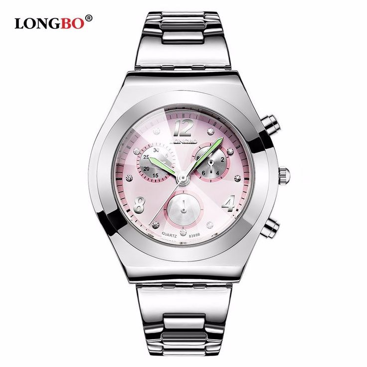 2016 New Arrived Luxury Women Watch Stainless Steel! http://mobwizard.com/product/2016-new-arrived-lux32695014334/  #watch #watches #fashion #man #woman #classic #luxury #newdesign #leather
