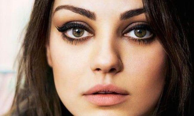 Si eres de ojos grandes o saltones estos consejos de maquillaje te encantarán | i24Web