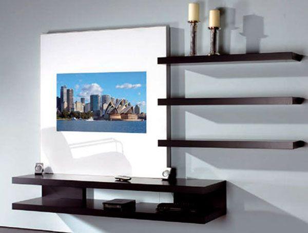 AdNotam TV Mirror Wall Unit                                                                                                                                                                                 More