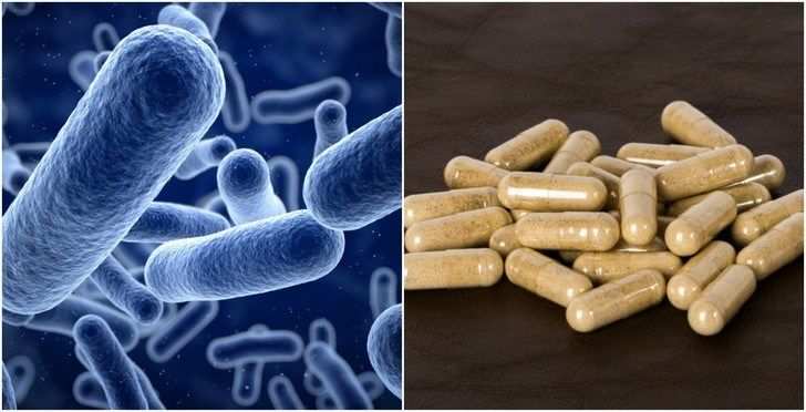 Taking a high-quality probiotic supplement is a great way to keep the gut healthy and functioning, here is all you need to know about probiotic supplements.