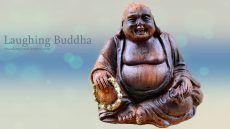 Laughing-Buddha-hd - Image