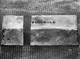invisibile_01.jpg (341×250) giovanni anselmo