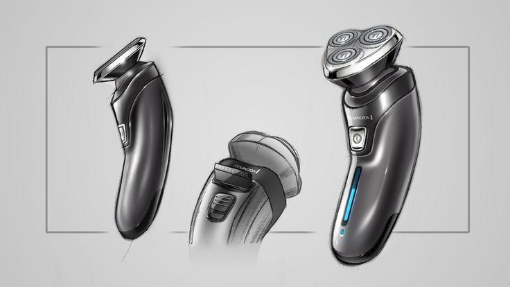 Picard_concept4 sketch render-BorisWang