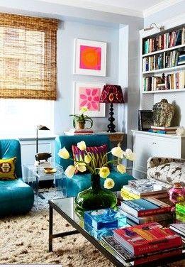 81 Best Living Leben Images On Pinterest Homes