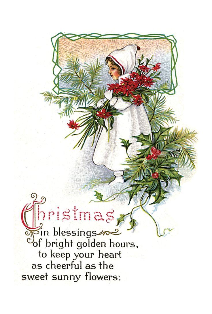 Вам, образцы открыток с новым годом на английском языке