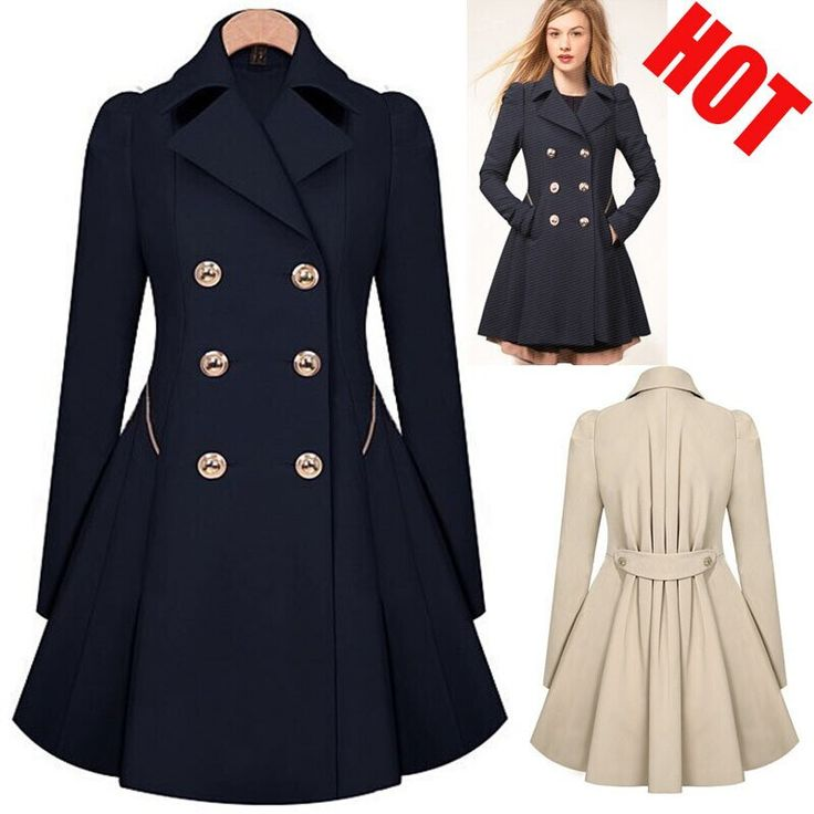 Cheap coat doll, Buy Quality coat directly from China coat navy Suppliers: