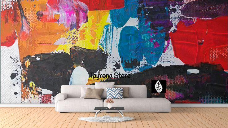 Fotomurales Vinilo Adhesivo abstracto-08 #tayronastore,#Fotomural #decorativos #fortomurales #cojines #fotomuralesbonitos #modernos #cuadrosmdf #sala #alcoba #comedor #decoraciondeinteriores #decoracion # medellin #colombia #bogota #cali #cuadro #diseñointerior #ventadefotomuralesenlinea #moderno #elegante #clasico