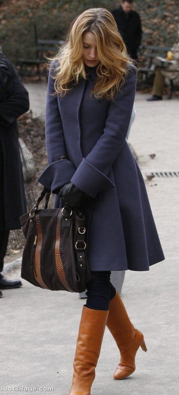 Fashion Gossip Seeing Stars This Fall Dolce Gabbana: 449 Best Images About Serena Van Der Woodsen On Pinterest