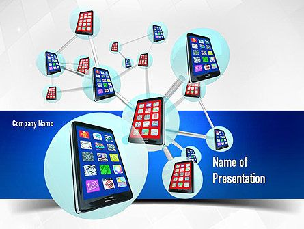 Compress Video for PowerPoint Presentation