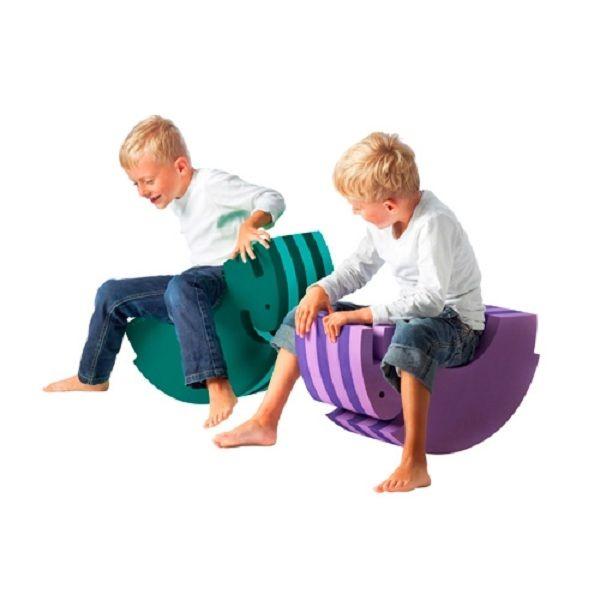 bObles - Elephant, www.scandinaviexs.nl  Webstore with Scandinavian children's products only!