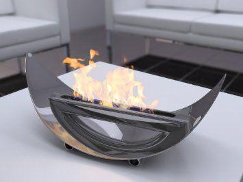 Ber ideen zu gelkamin auf pinterest tischkamin for Design tisch kamin