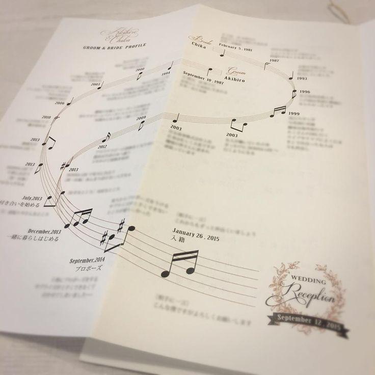 シンプルでもイラストなどで工夫して♪ クラシカルな白の席次表一覧。結婚式の席次表まとめ。