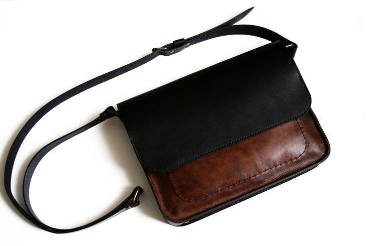 ZVINCA iPad mini bag