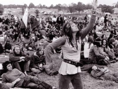 Image result for Woodstock Festival Photos 1969