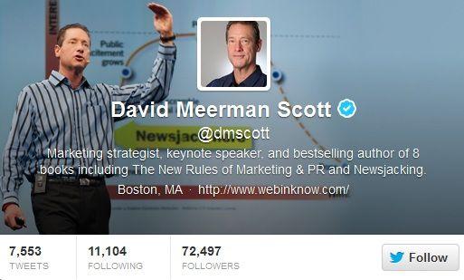 expertise twitter header