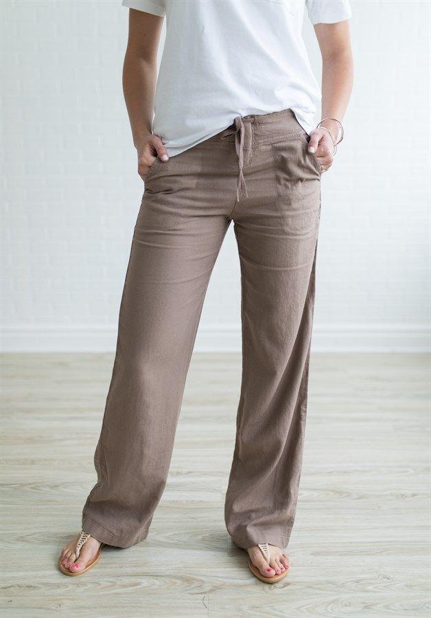 28562 best Women's Clothing images on Pinterest
