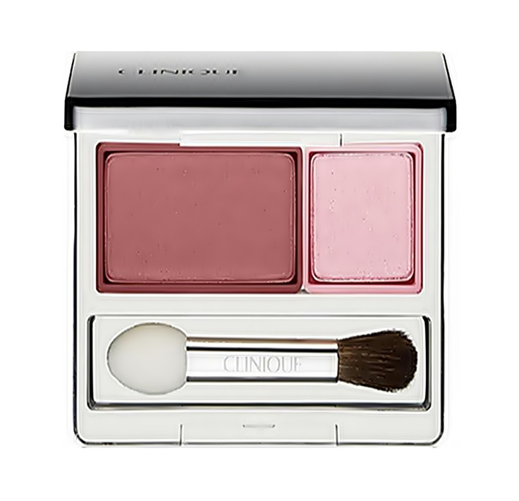 14 Best images about Clinique Eye Shadows on Pinterest ...