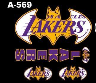 Lakers (batman)