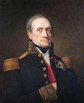 Monarchie de Juillet — Wikipédia