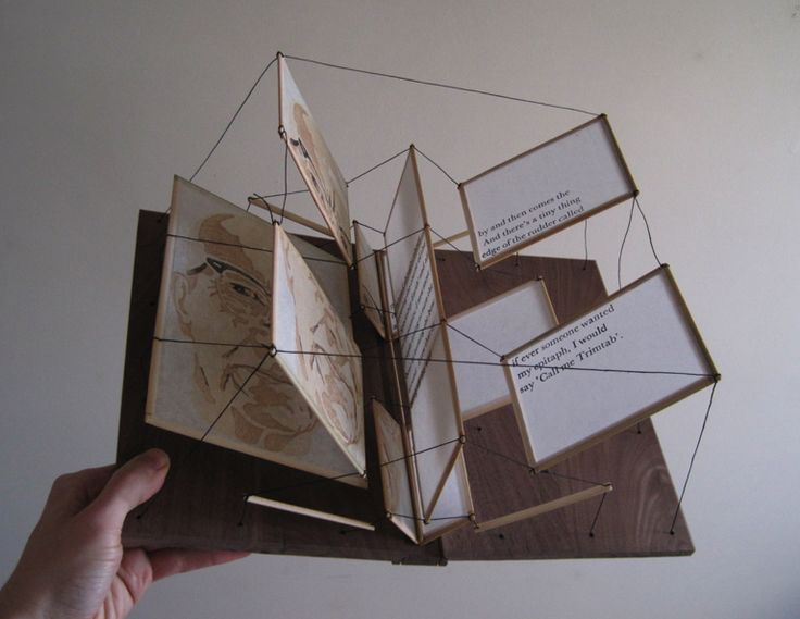 This work is a tribute to architect, inventor, futurist, and New Englander, R. Buckminster Fuller, who spent his youth in Massachusetts and Maine. Structurally, the book is an allusion to... More