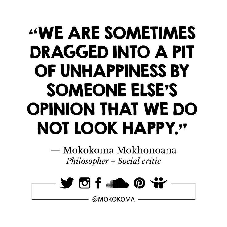 SUBSCRIBE TO GET MY NEW APHORISMS (A WEEK OR TWO BEFORE I SHARE THEM ANYWHERE) VIA EMAIL (ONCE OR TWICE A MONTH): http://mokokoma.com/newsletter ——— #quotations #aphorisms #aphorism #quotation #quote #quotes #joke #jokes #sayings #saying #satire #humour #humor #funny #quoteoftheday #mokokoma #mokokomamokhonoana #happy #happiness #unhappy #unhappiness #sad #sadness
