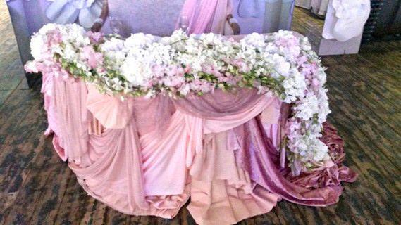 Свадебное оформление, оформить свадьбу, букетневесты, выездная регистрация, оформление шатра