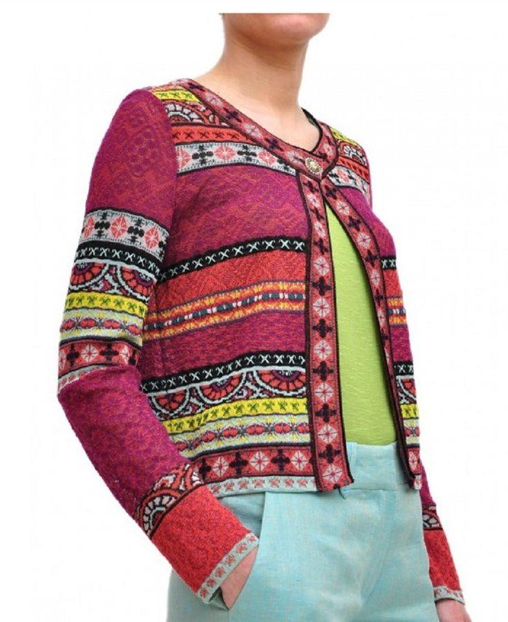 Бохо — это когда комфортно. Стильные и удобные трикотажные наряды от DICTONS и CATERINE ANDRE - Ярмарка Мастеров - ручная работа, handmade