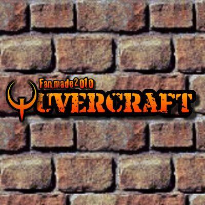 QuverCraft Fanmade2010 Download: http://www.mediafire.com/file/pi6rmq4pvpy2drb/QuverCraft-4a.zip