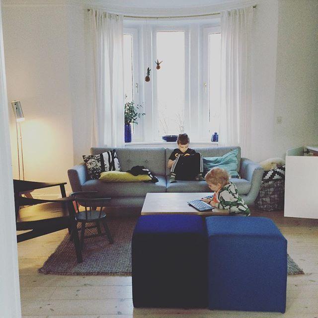 sofacompany.com