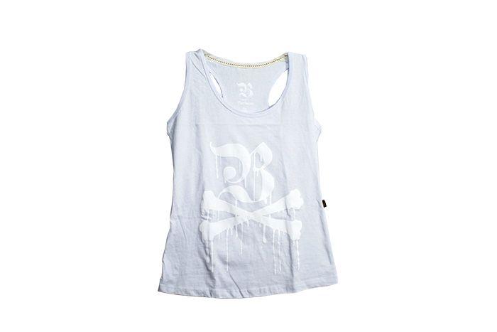 Tank BCross $150 UNITALLA DISPONIBLE #shirt #tantktop #style #fashion #moda #summer