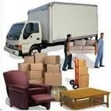 STRESS FREE RELOCATION WITH #PACKERS_AND_MOVERS_AHMEDGARH http://bit.ly/1LE12MY