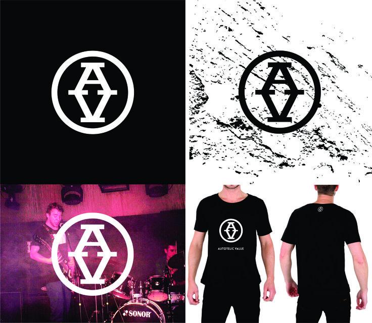 autotelic value music band ID
