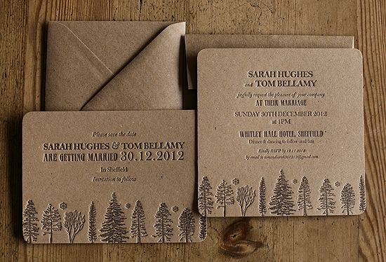 a wedding invitation best 25 forest theme weddings ideas on forest 1203