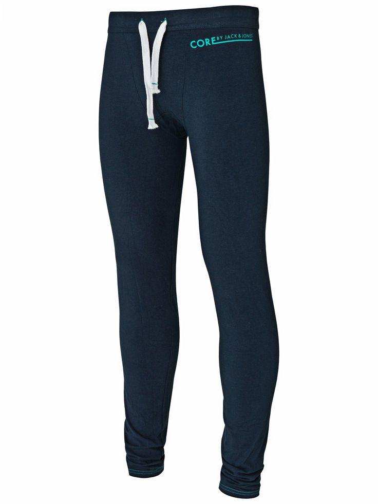 Denik Long Johns - NL | Men's underwear | Jack jones, Long ...