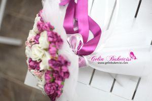 Gelin Çiçeği, gelin buketi, gelin el çiçeği, buket, yapay çiçek, yapma çiçek, fuşya çiçek, evlilik, düğün, aksesuar, hediye, hediyelik, Modern buket, gelin teli, gelin buketçisi, buketçim, buketleri,