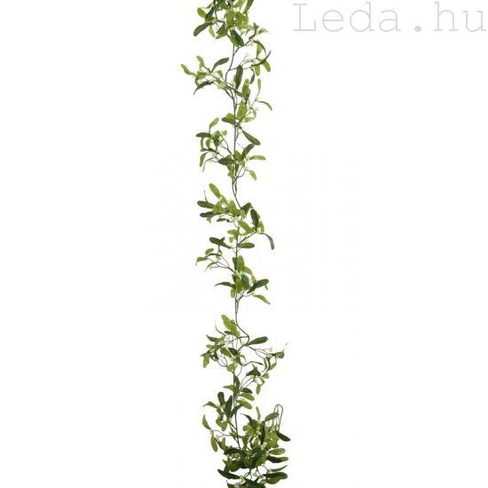 Fagyöngy Girland 180 cm-es
