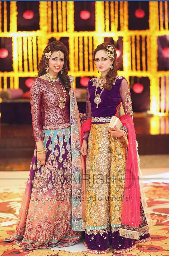 essay on pakistani wedding party Wedding, party,mehndi,pakistani dresses 48,700 likes 28 talking about this pakistani wedding,partys,and mehndi dresses i made it and its price total.