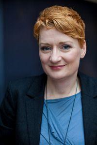Frauke Musial ved NAFKAM søker deltakere med vondt i nakken til ny studie
