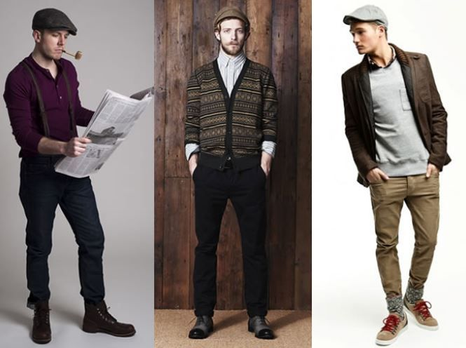 Cool Clothes for Men, Best Ideas - http://heeyfashion.com/2015/01/cool-clothes-for-men-best-ideas/