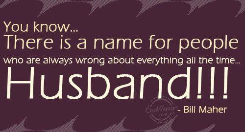 Funny Wedding Quotes. QuotesGram via Relatably.com