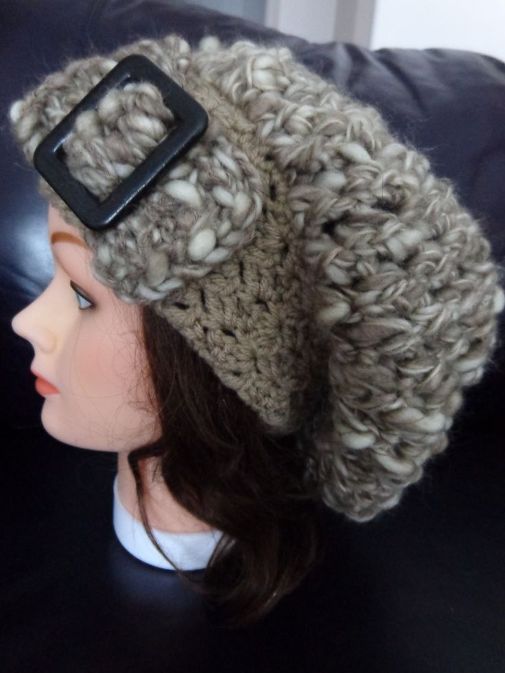 Crochet Gifts's Design