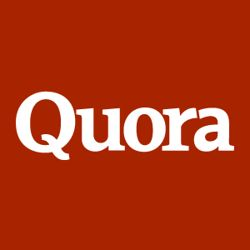 How Quora Can Be Used for Marketing