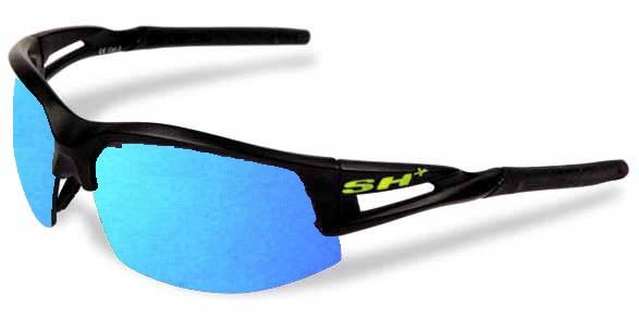 SH+ Sunglasses RG-4720 Lifestyle - Store For Cycling