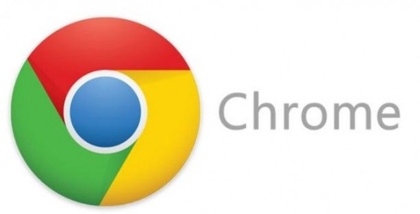 Google Chrome Slow, Not perform well on Windows 10? Try