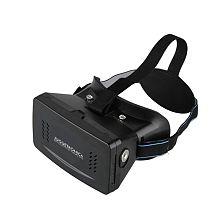 "VR Phone Glasses - Juguetrónica - Toys""R""Us"