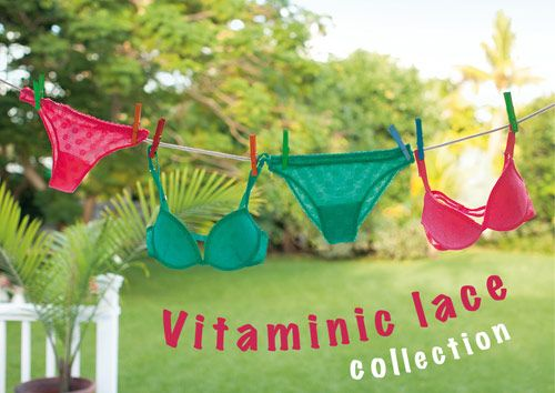 http://www.leichic.it/moda-donna/tezenis-vitamin-lace-collection-13349.html