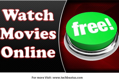 watch-online-movies-free-without-downloading
