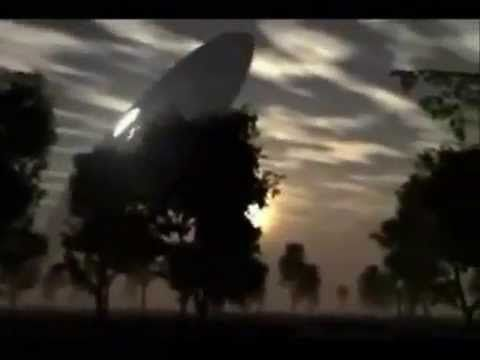2015 J2 JH15 The Last Card Synthetic hoax alien invasion and asteroid th...