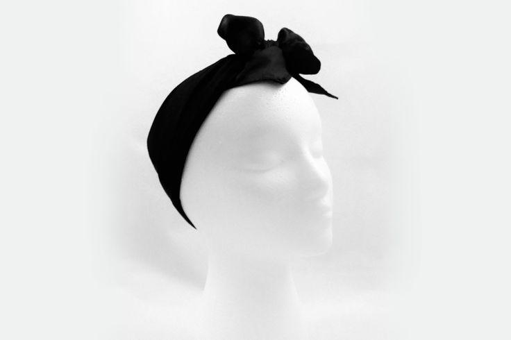 Cooling Headband|Cinta de Cabeza para Enfriar