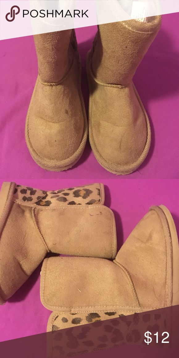 Toddler old navy boots size 9 Toddler girls old navy boots size 9 Old Navy Shoes Ankle Boots & Booties